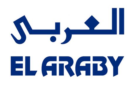 elaraby-1