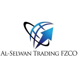 selwan-logo-final-01